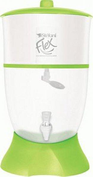 Stefani FLEX 6L Wasserfilter